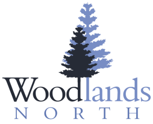 Woodlands North
